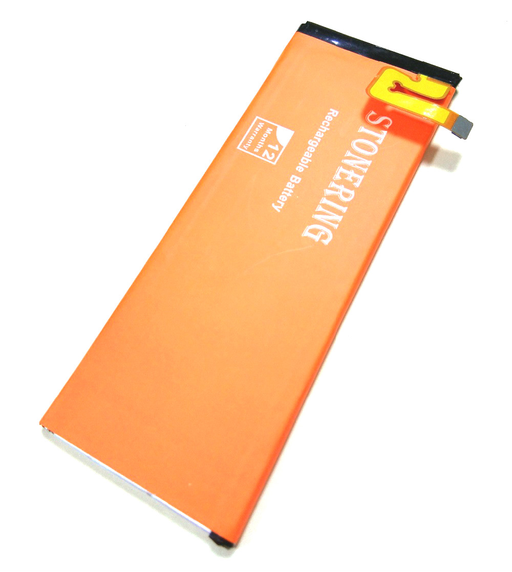 STONERING BL215 2250mAh <font><b>Battery</b></font> for <font><b>Lenovo</b></font> VIBE X <font><b>S960</b></font> S968T Cell phone image