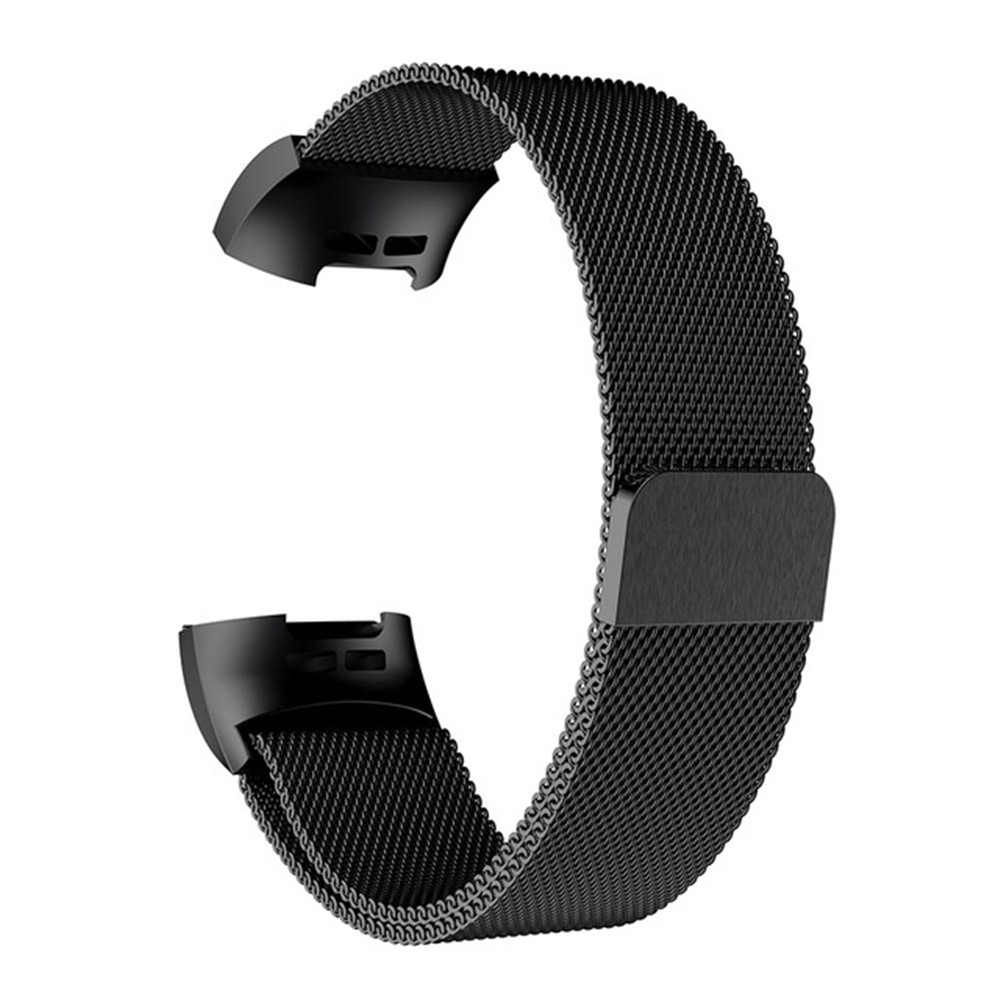 Stainless-Steel-Magnetic-Milanese-Loop-Band-for-Fitbit-Charge-3-Bands-Replacement-Wristband-Strap-for-Fitbit.jpg_640x640 (1)
