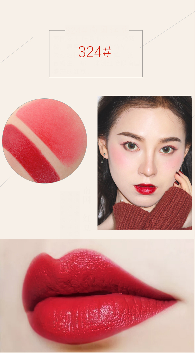 matte-lipstick_08