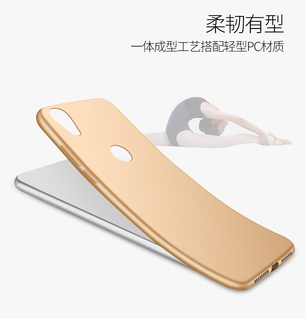 For Hisense Hlte300t Case Silicone Luxury Funda Protector Mobile Elegant Pudding Tpu Soft Kingkong 2 Ii C20 20180415 141259 002 003 005 007 009 010 012