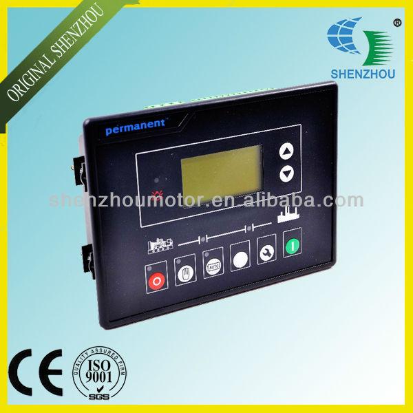 Genset Control 6110 ats control module Generator controller