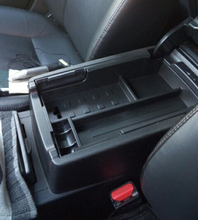 font b Car b font Armrest Box Central Secondary font b Storage b font Box