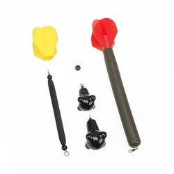 Korda Carp Marker zestawy pływakowe na narzędzie połowowe nowość w Narzędzia wędkarskie od Sport i rozrywka na