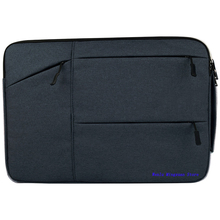 Bags For CHUWI Hi10 Plus/Pro Hi12 Dual OS Surbook 12.3 Hi13 Tablet PC Laptop Sleeve For CHUWI LapBook 12.3/14.1 Air/15.6″ Stylus