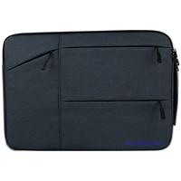 Bags For CHUWI Hi10 Plus Pro Hi12 Dual OS Surbook 12 3 Hi13 Tablet PC Laptop