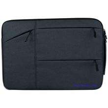 """Bolsas para CHUWI LapBook SE 13,3/12,3/14,1/15,6 """"Tablet PC Laptop manga para Hi10 Plus /Pro Hi12 Dual OS Surbook 12,3 Hi13 regalo"""