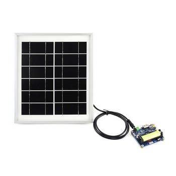 Waveshare Solar Panel (6V 5W)