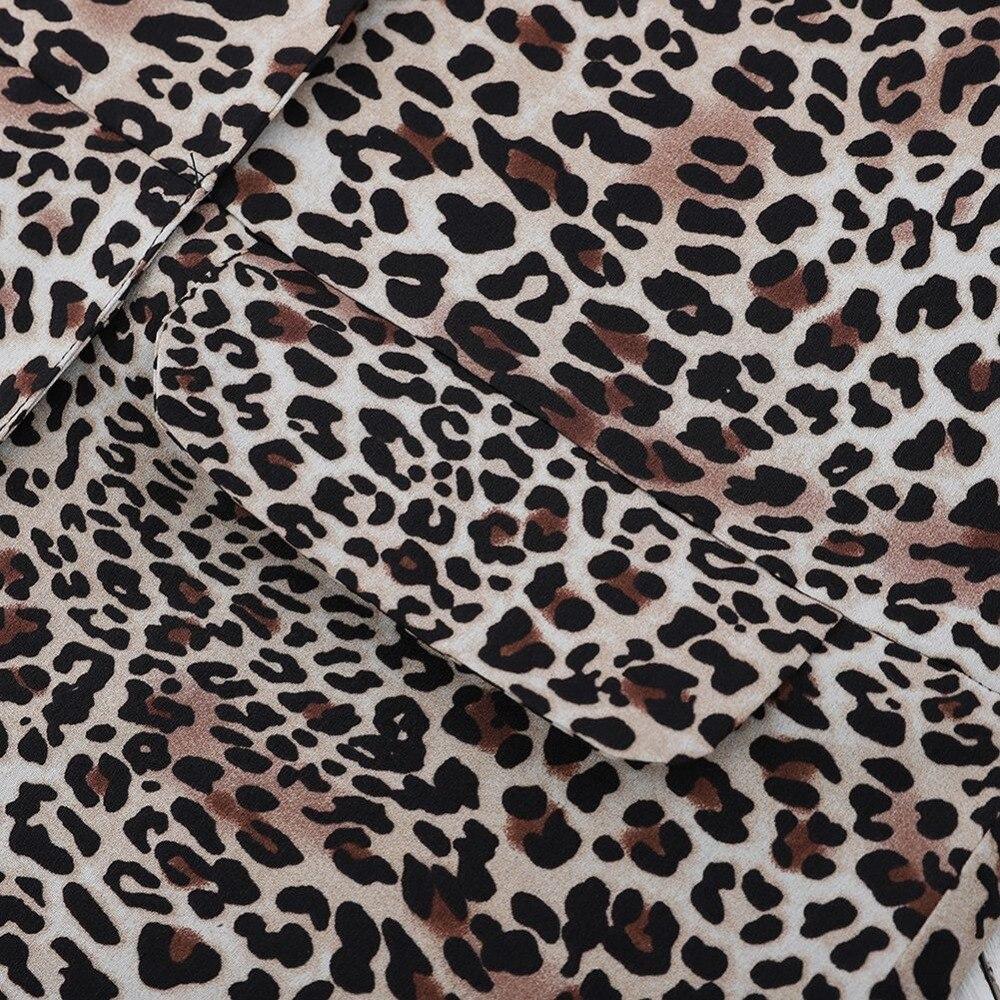 Women Cardigan Jacket Winter Patchwork Loose Warm Long 2018 Plus Size Ladies Chamarra Cazadora Mujer Coat For Girls 18nov22 Refreshment Jackets & Coats Women's Clothing