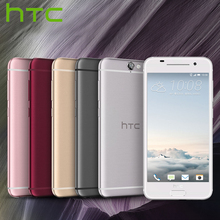 HTC One A9 4G LTE Mobile Phone 5.0 inch Smart Phone