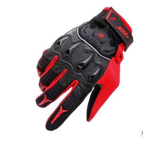 BAT FOX Batilla Winter Outdoor Cycling font b Gloves b font Motorcycles Riding font b Gloves