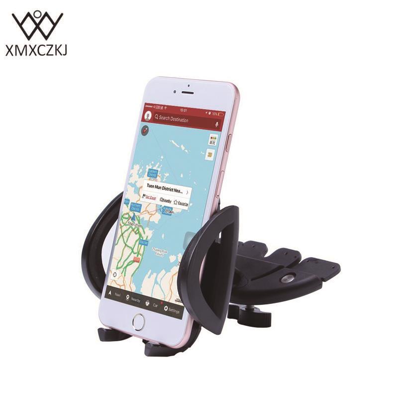 XMXCZKJ ունիվերսալ 360 կարգավորելի - Բջջային հեռախոսի պարագաներ և պահեստամասեր - Լուսանկար 2