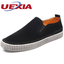 New Mens Shoes Casual Breathable Loafers For Men High Quality Espadrilles Moccasins Fashion Flats Driving Shoes Hombre