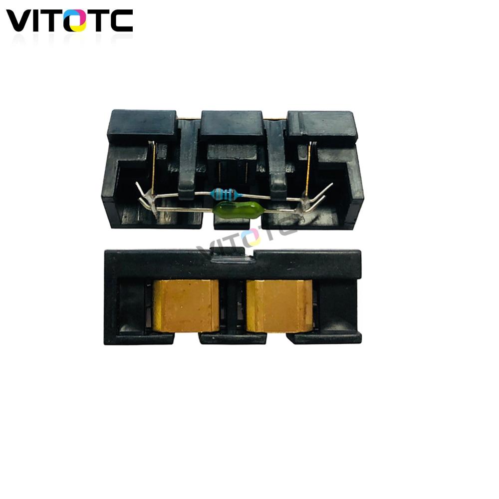 a clt-r407 per Samsung clp-325w OPC DRUM//Chip comp