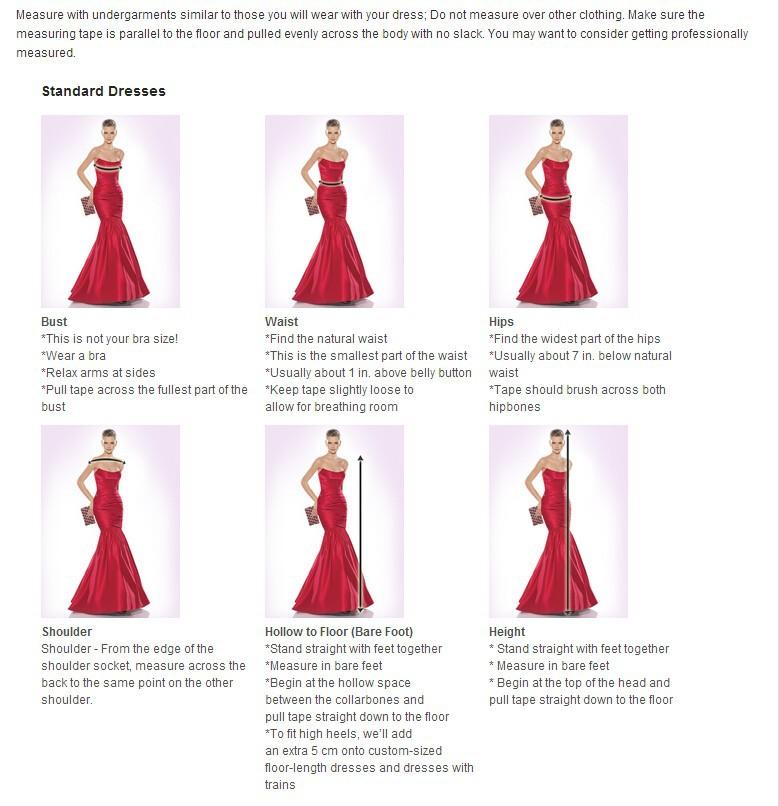 приложение 1/2 рукава летучая мышь вышивка beer Chef минимальный уровень вечера платье линии пром ну платья полива zm608