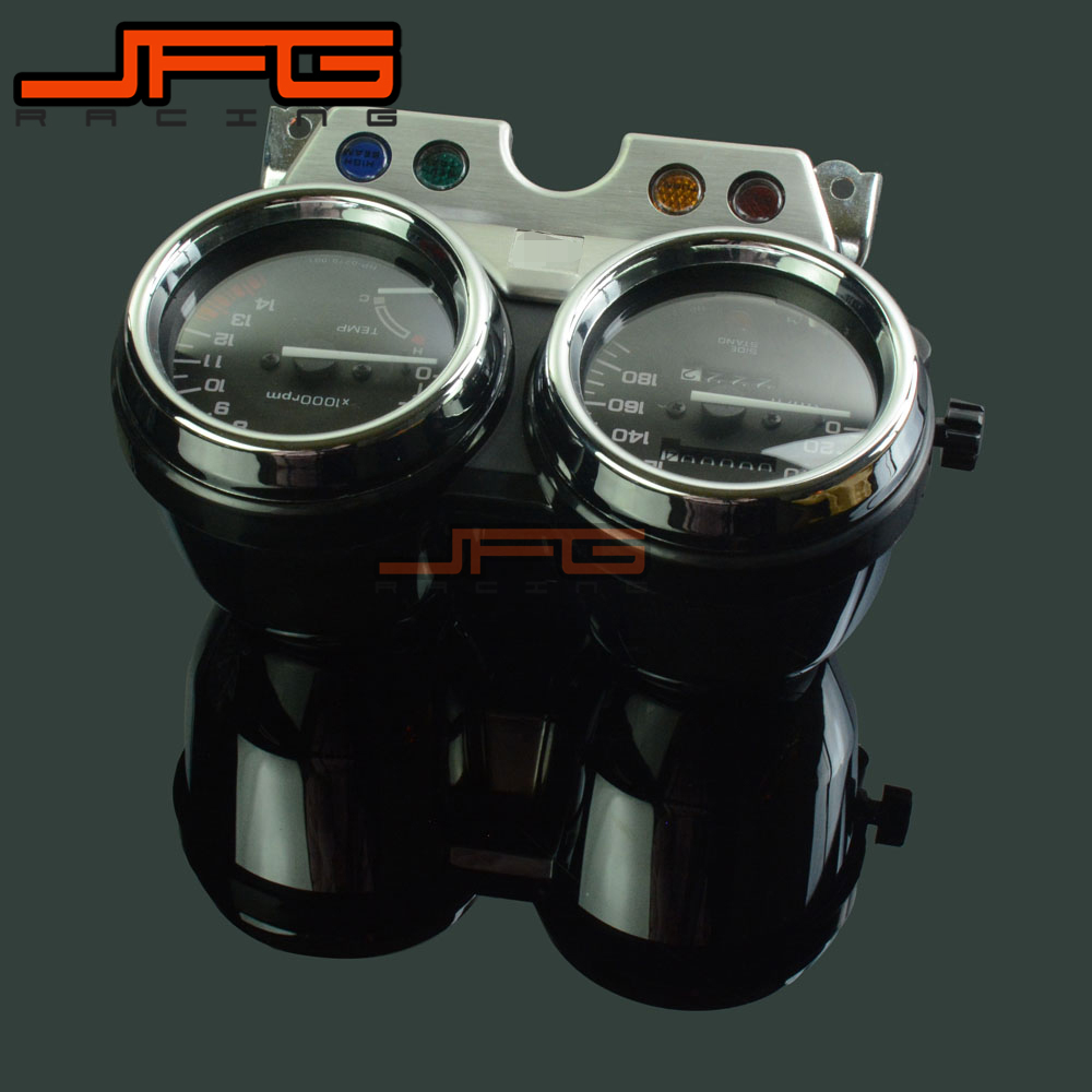 Tachometer Speedometer Speedo Meter Gauge For HONDA CB400 CB 400 1992-1994 1992 1993 1994 Motorcycle