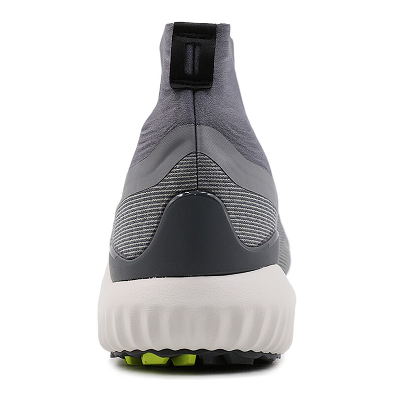best service 42b41 5ab37 Adidas Alphabounce Zip M Mens Original New Arrival Running Shoes Sneakers-in  Running Shoes from Sports  Entertainment on Aliexpress.com  Alibaba Group