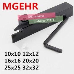 MGEHR1010-1.5/2 MGEHR1212-1.5/2/3 мгеч/L1616-1.5/2/3/4 мгеч/L2020-1.5/2/3/4/5 мгеч/L2525-1.5/2/3/4/5/6 мгехл токарные инструменты