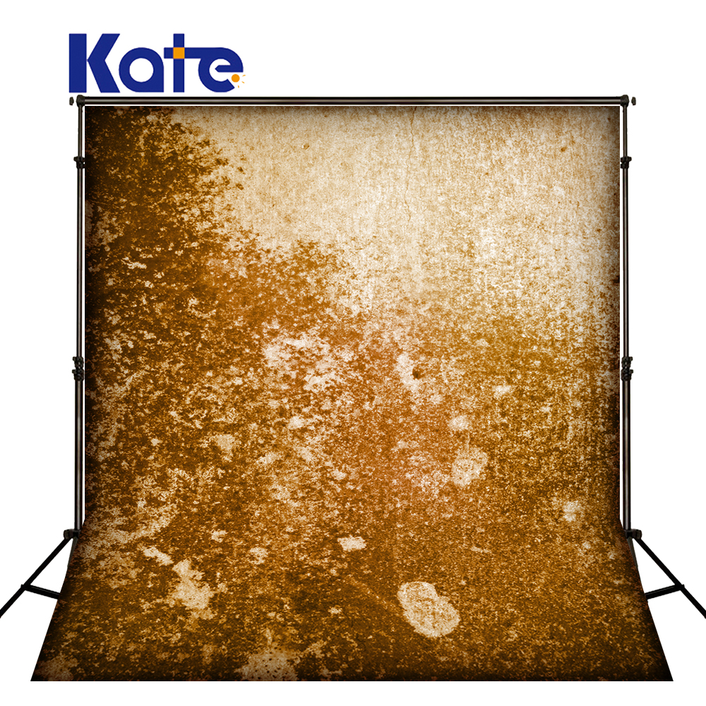 KATE Photo Background Vintage Wedding Backdrops Abstract Texture Photography Background for fundos fotograficos para studio сумка kate spade new york wkru2816 kate spade hanna