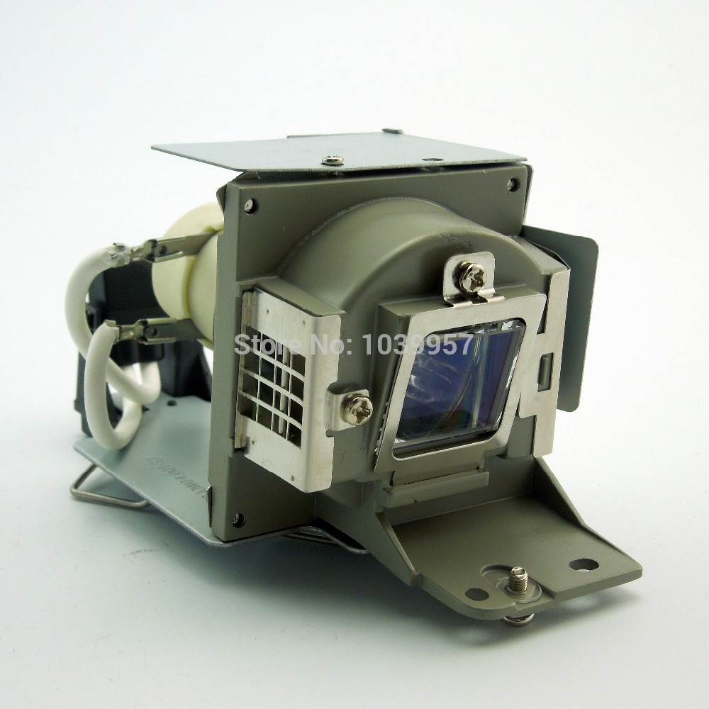 Replacement Projector Lamp VLT EX240LP / 499B043O40 for MITSUBISHI ES200U / EW230U-ST / EW270U / EX200U / EX220U ect. replacement projector lamp vlt xd3200lp 915a253o01 for mitsubishi wd3200u wd3300u xd3200u projectors
