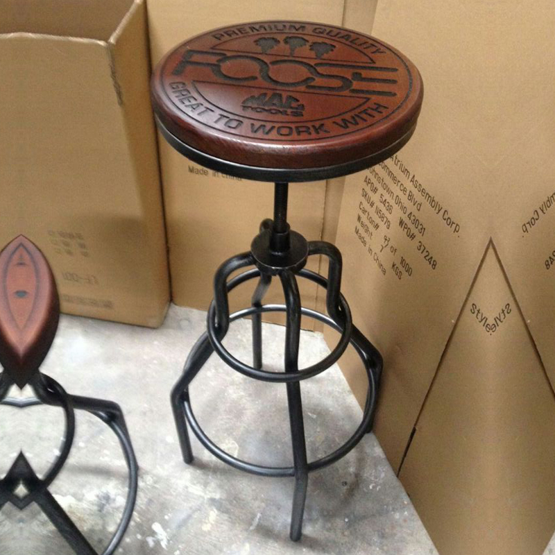 Online kaufen gro handel industrielle m bel aus china for Industriele meubels goedkoop