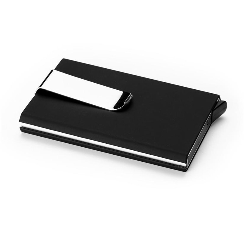 Valink 2017 casual bank credit card package card holder business valink 2017 casual bank credit card package card holder business card case card box with moneyclip carteira masculina feminino in card id holders from colourmoves Image collections