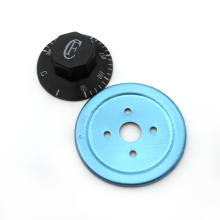 AC 250V 16A 50-300 градусов термостат регулятор температуры NC NO для электрической печи Mar28