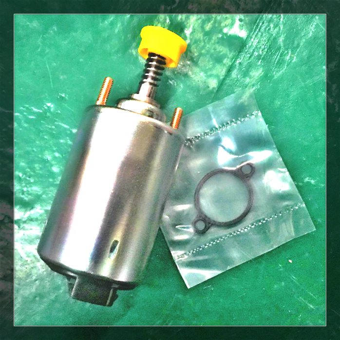 11377509295 11377548387 A2C59515104 FOR BMW 1, 3 X1 X3 Z4 SERIES ENGINE VVT VARIABLE VALVETRONIC MOTOR ACTUATOR