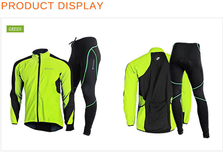 cycling clothing winter (19)