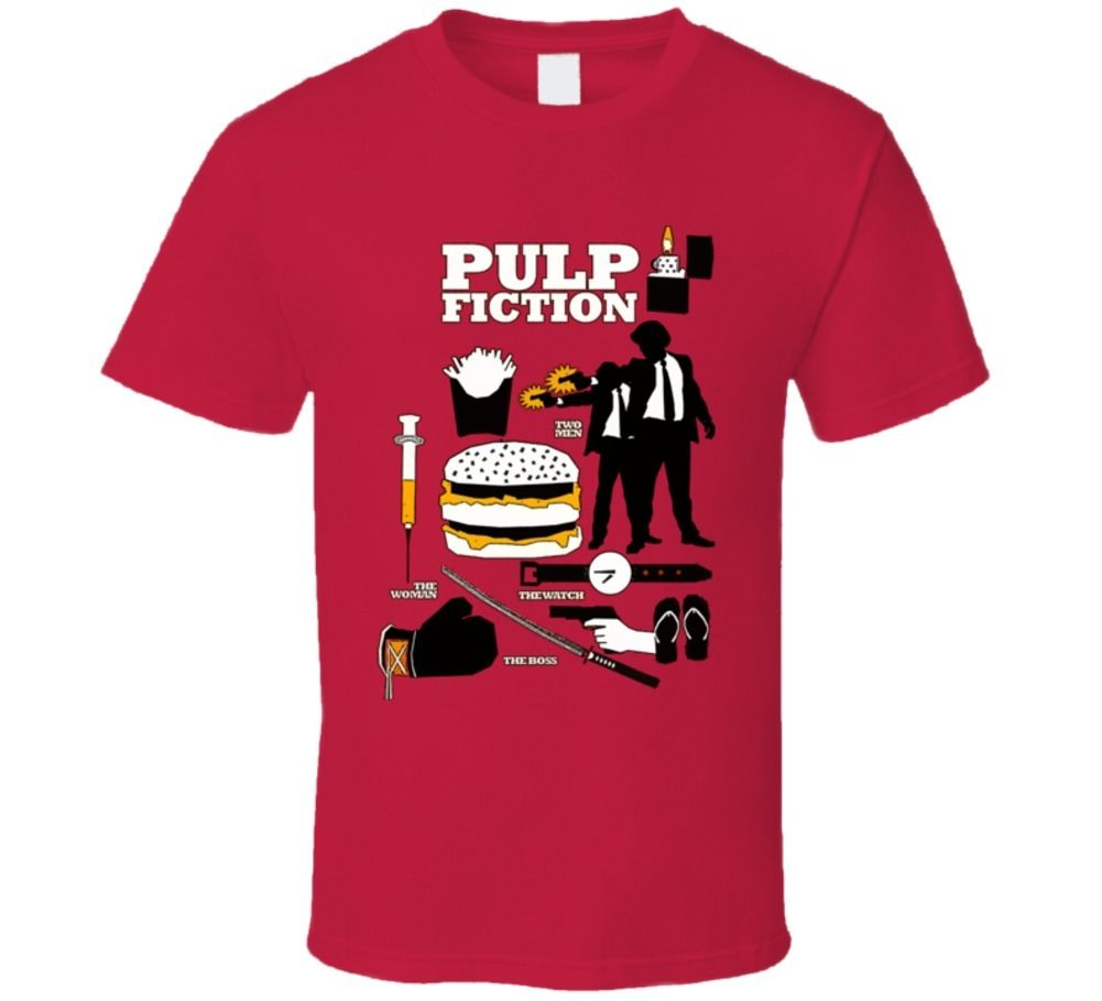 pulp-fiction-quentin-font-b-tarantino-b-font-t-shirt-cartoon-t-shirt-men-unisex-new-fashion-tshirt-free-shipping-top-ajax-2018-funny-t-shirts