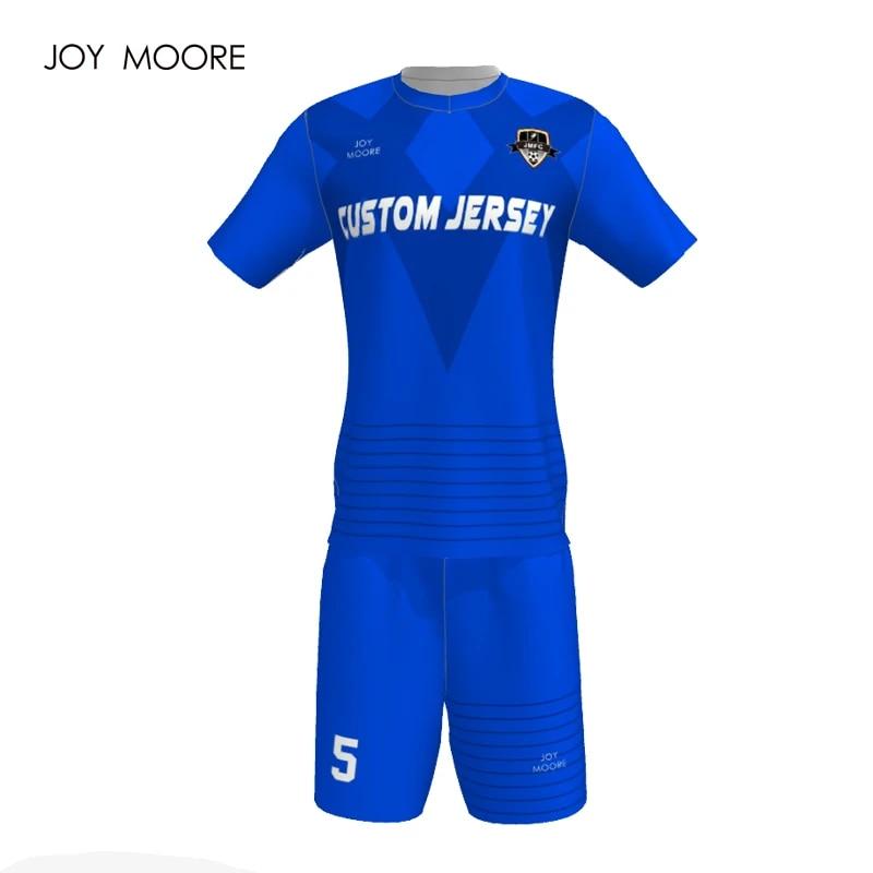 cheap football jerseys online club soccer jerseys blank wholesale