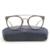 Perseguindo moda grife óculos de armação mulheres homens Pura artesanal óculos de Acetato de olho unisex Frete grátis CS1109