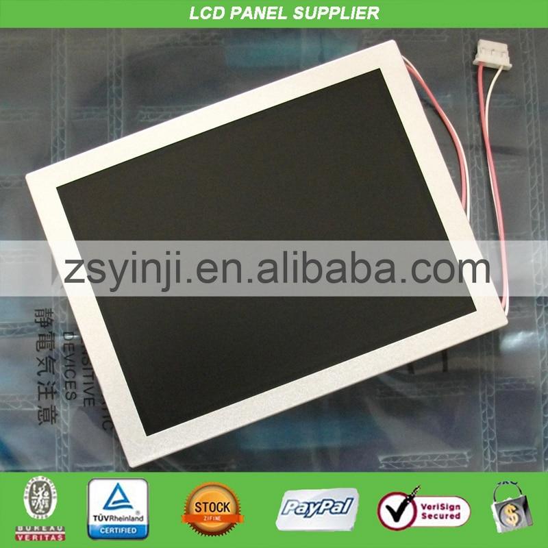 LCD PANEL NL3224BC35-20LCD PANEL NL3224BC35-20