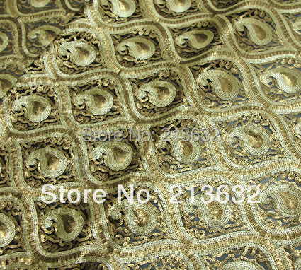 7b632f3c505ce9 POz10 tekstylne hafty tkaniny tkaniny kwiat koraliki hafty hafty spodnie  tkaniny tkaniny projektant odzieży przędzy tkaniny tekstylne