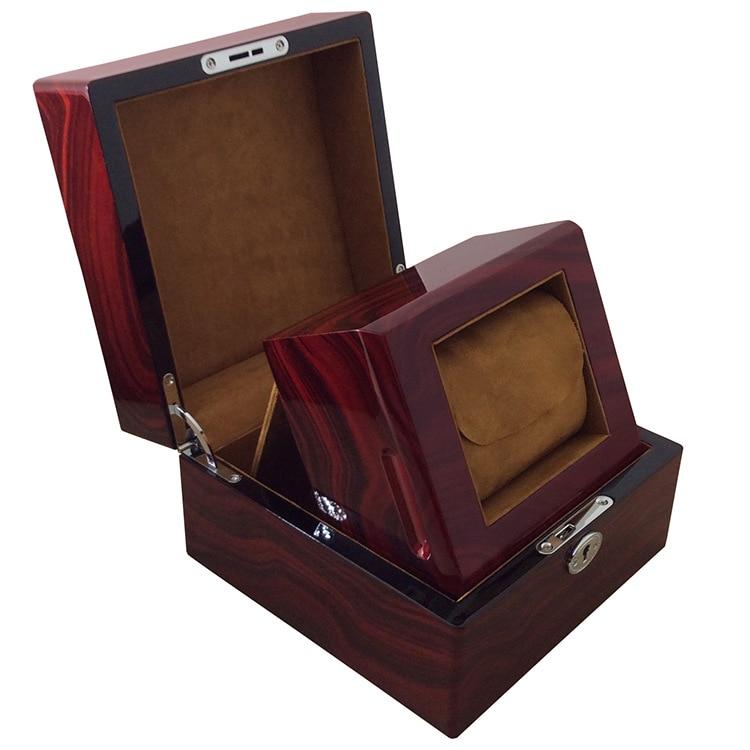A legmagasabb színvonalú luxusosztályú ajándék a klasszikus - Óra kiegészítők - Fénykép 2