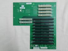 Free shipping IPC-6113LP4 Ver:C60 good quality motherboard