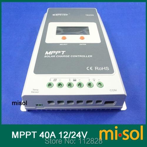 MPPT 40A-2