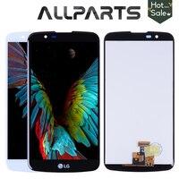 ORIGINAL 5 3 Display For LG K10 LCD Screen Digitizer Assembly Display For LG K10 LCD