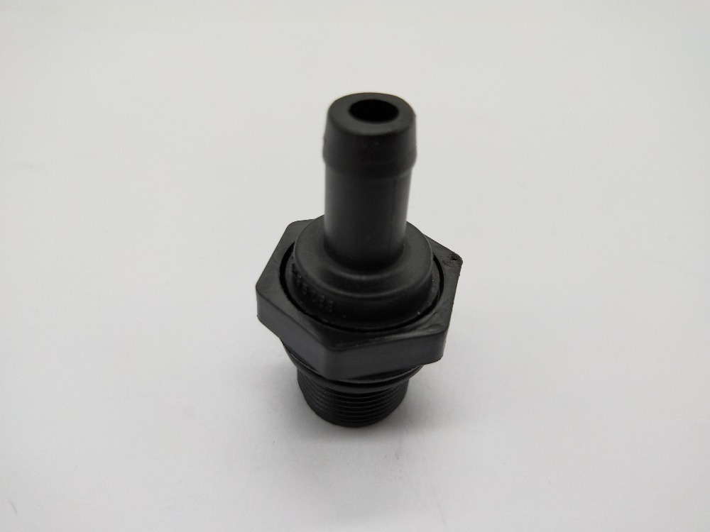 PCV Valve For Suitable Chevrolet 04-11 Aveo 1.6L-L4 And B Uick E Xcelle DAEWOO Nubira LACETTI OPEL 96495288