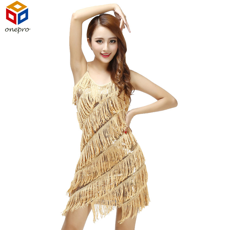 Flapper Dresses Cheap Promotion-Shop for Promotional Flapper ...