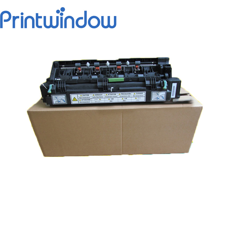 все цены на Printwindow New Original Fuser Heating Unit for Konica Minolta 501 500 421 420 361 360 в интернете