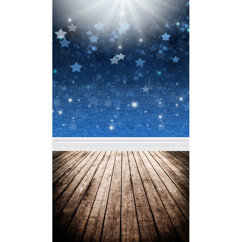 thin vinyl photography  backgrounds Computer Printed children Light spot  Photography backdrops for Photo studio 5X8ft   D-436 retro background christmas photo props photography screen backdrops for children vinyl 7x5ft or 5x3ft christmas033