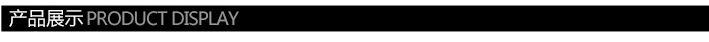 OXBO68]91K18G`8[TZ83MWQ