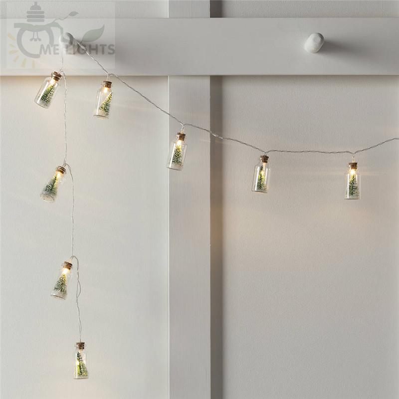 original_alladale-apothecary-christmas-lights (1)