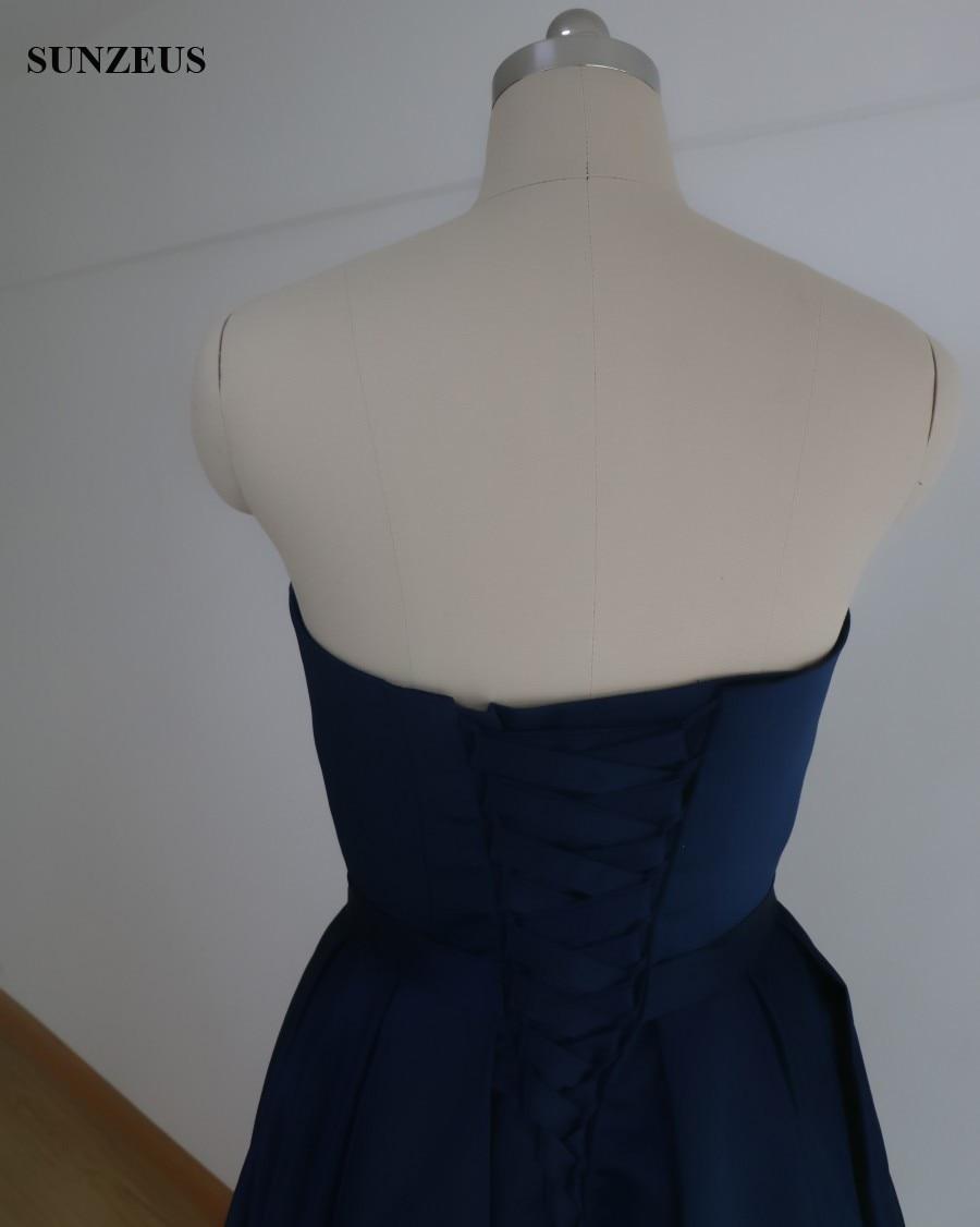 Rochie de mireasa rochie de mireasa Rochie de mireasa Rochie de - Rochii de seară de nuntă - Fotografie 6