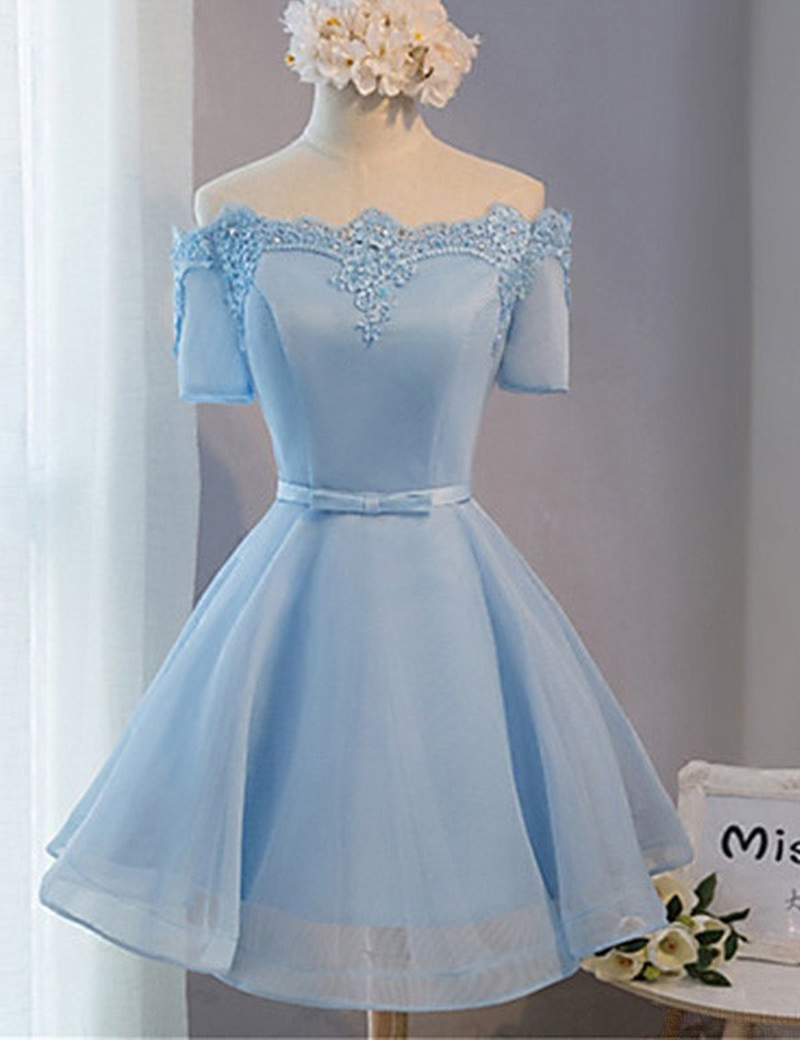 Attractive Bebe Wedding Dresses Model - Womens Dresses & Gowns ...