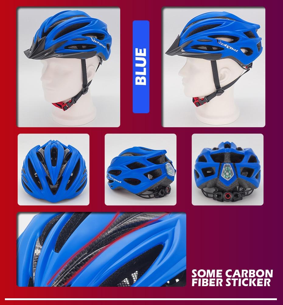 Cycling-Helmet_15