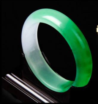 Bracelet Homme Jade