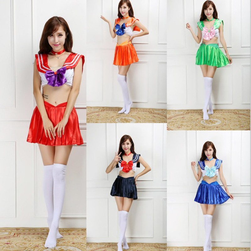 flash games cheerleader adult Cosplay