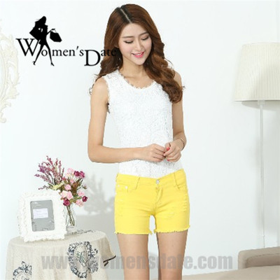 High Quality Skinny Jeans Yellow-Buy Cheap Skinny Jeans Yellow ...