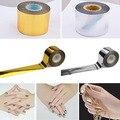 120 Metros das Mulheres Moda Beleza Nail Art Dicas DIY Decoração de Unhas Nail Stickers Alta Recommened